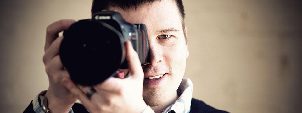 Nate-Camera-Lens-CU-1